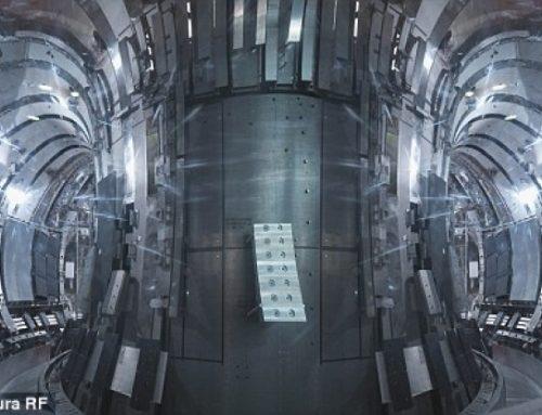 Engenheiros sul-coreanos alteraram os limites da fusão nuclear e estão mais perto de conseguir energia ilimitada